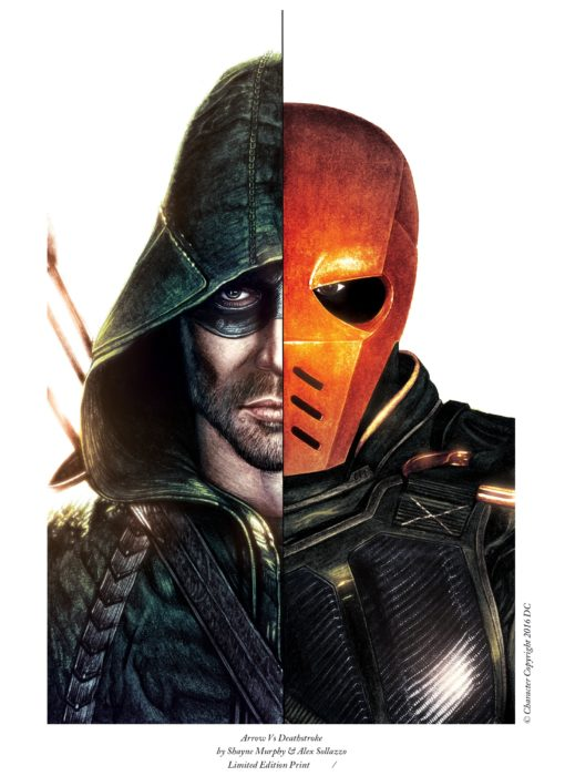 Arrow-Vs-Deathstroke-Shayne-Murphy-510x700