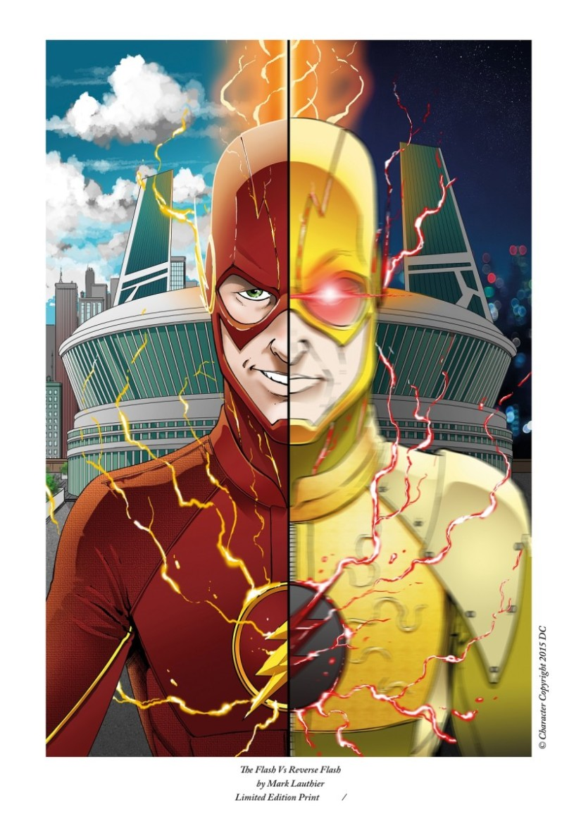 Flash-Vs-Reverse-Flash-Mark-Lauthier-e1434021783478