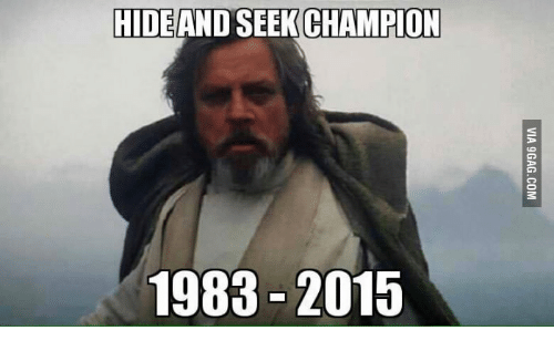 hide-and-seek-champion-1983-2015-14372847