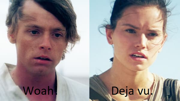 rey-and-luke-skywalker-look-into-the-distance-credit-lucasfilm
