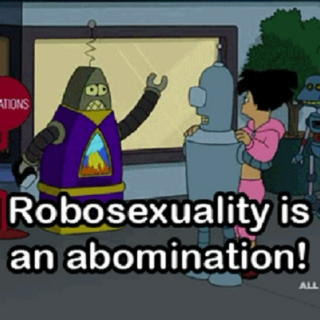 -Taken from: https://8tracks.com/explore/robosexual/hot/1