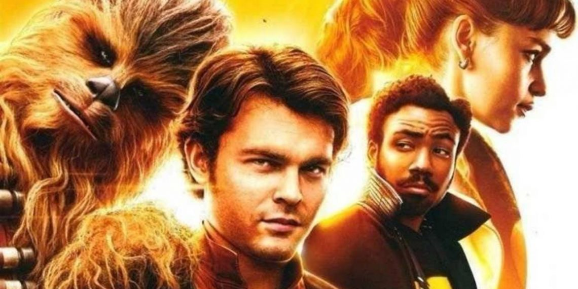 -Taken from: https://www.moviedash.com/2018/2691/5-reasons-solo-disappointing/