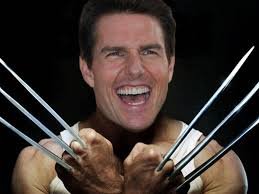 -Taken from: http://forums.sherdog.com/threads/who-would-you-have-replace-hugh-jackman-as-wolverine.3272257/page-5