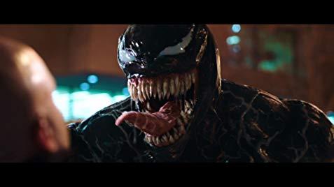 Taken from IMDB
