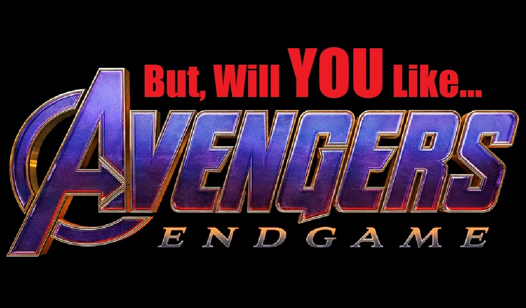Taken from: https://commons.wikimedia.org/wiki/File:Avengers_Endgame_Other_Logo.png