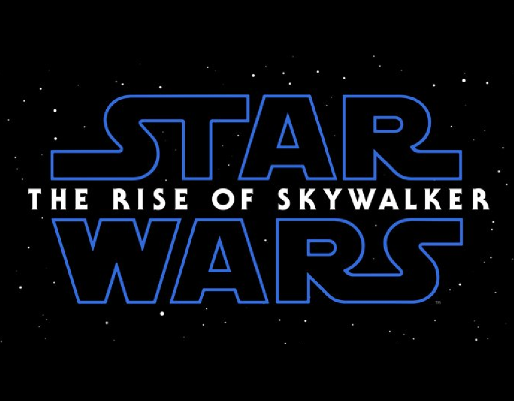 Taken from: https://es.wikipedia.org/wiki/Archivo:Star_Wars_The_Rise_of_Skywalker.png